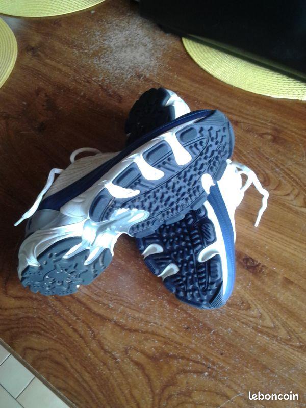 Chaussures sport fila