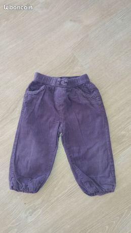 758cef1be30 Vêtements bébé occasion Rhône - nos annonces leboncoin