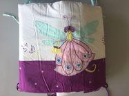 tour de lit libellule bébé d abord Équipement bébé occasion Bouches du Rhône   nos annonces leboncoin tour de lit libellule bébé d abord