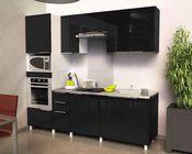 boutique cuisine direct usine nos annonces leboncoin. Black Bedroom Furniture Sets. Home Design Ideas