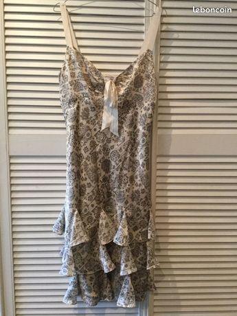 4a59c2a51a2 Vêtements occasion Ile-de-France - nos annonces leboncoin