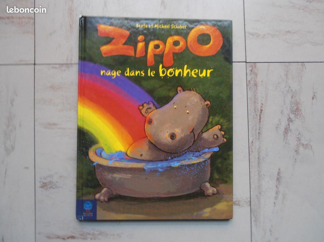 Zippo sur Le Bon Coin (2éme tome) - Page 13 07c6e2a905ab84335002ed3f3d7d8195d89249e5