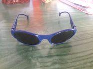lunettes soleil cebe occasion pas cher 96257d230478