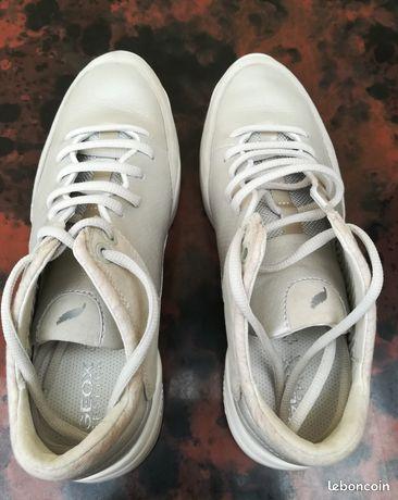 Chaussures occasion Seine Saint Denis nos annonces