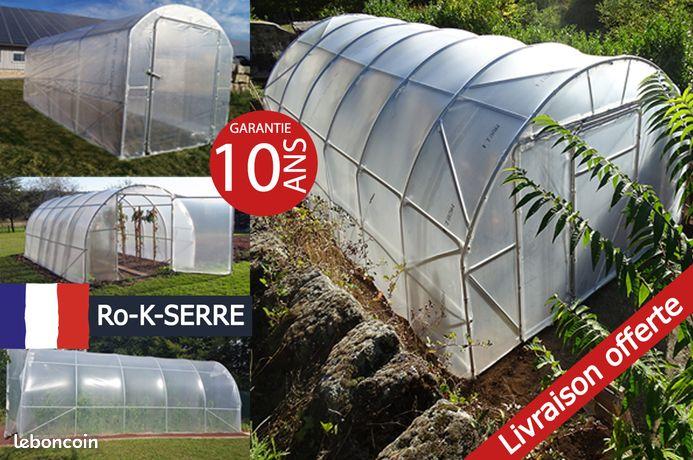 dessin de mode Conception innovante conception adroite Outils de jardinage Limousin - nos annonces leboncoin