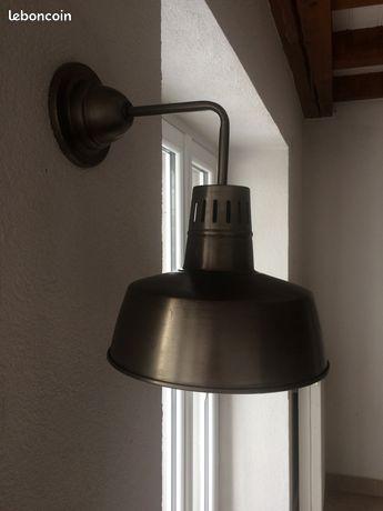 Décoration Occasion Leboncoin Nos Maison Savoie Haute Annonces HWE2D9IY
