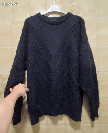 0bd2cc55b5 Vêtements occasion Alpes-Maritimes - nos annonces leboncoin - page 201
