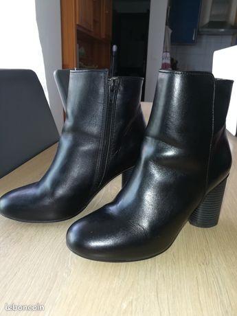 Chaussures occasion Alsace nos annonces leboncoin page 92