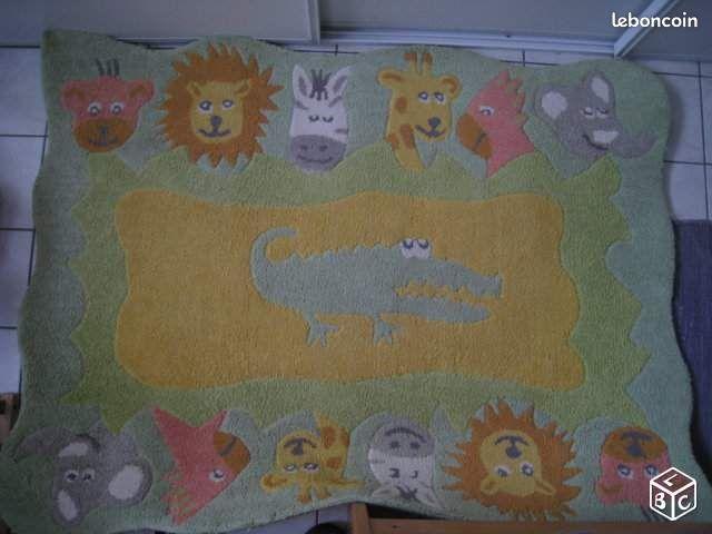 carrelage design 187 tapis le bon coin moderne design pour carrelage de sol et rev 234 tement de tapis