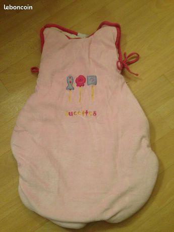Équipement bébé occasion Yvelines - nos annonces leboncoin - page 318 9f21db8db96