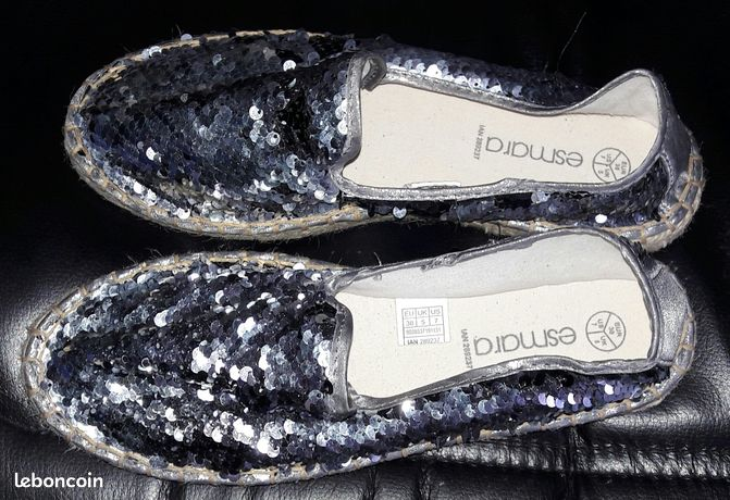 Chaussures occasion Yonne nos annonces leboncoin page 17