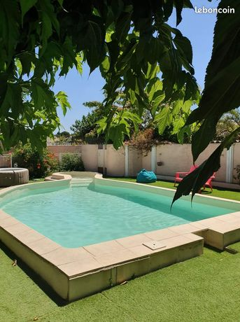 Exceptionnel Villa 6 chambres villa 2 chambres
