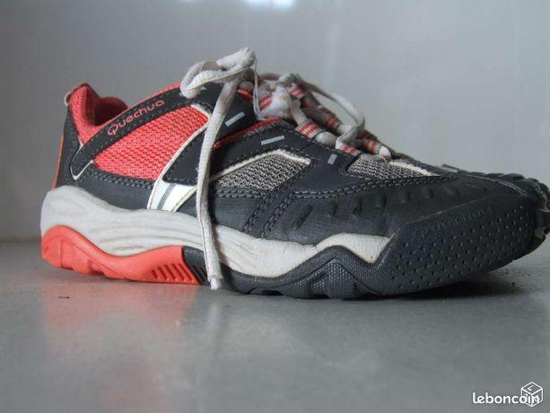 Chaussures occasion Auvergne nos annonces leboncoin page 2