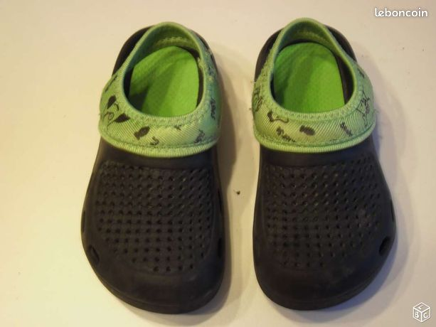 Chaussures occasion Jura nos annonces leboncoin page 20