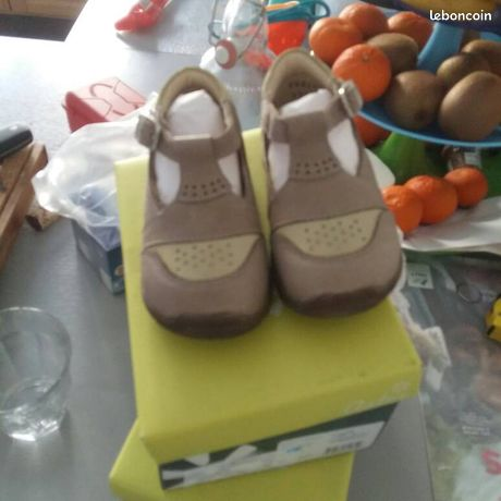 Chaussures occasion Charente nos annonces leboncoin page 63