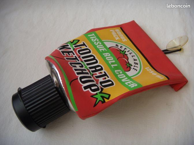 distributeur sopalin tomato ketchup d coration maine et loire. Black Bedroom Furniture Sets. Home Design Ideas