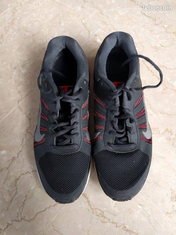 e8008b2e0b5b Nike Dart d'occasion | Plus que 4 exemplaires à -65%