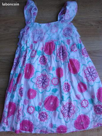 b7a0183515c Vêtements occasion Tarn - nos annonces leboncoin - page 20