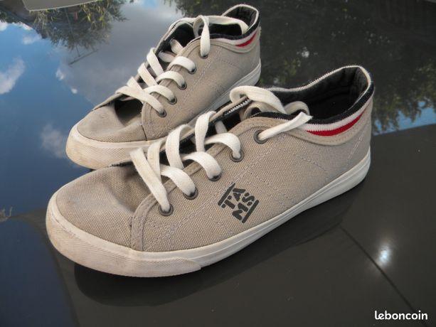 Chaussures occasion Loiret nos annonces leboncoin page 31
