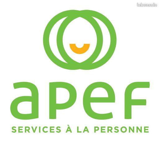 Assistant de vie -SEICHAMPS (H/F)