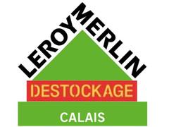 Destockage Leroy Merlin Calais Pro Leboncoin