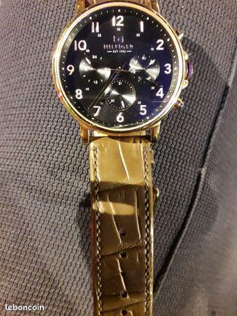 Urg montre tres belle montre