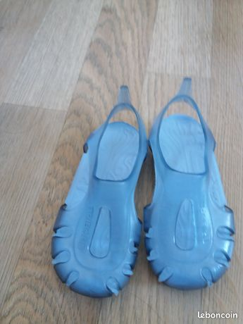 Chaussures occasion Charente nos annonces leboncoin page 72
