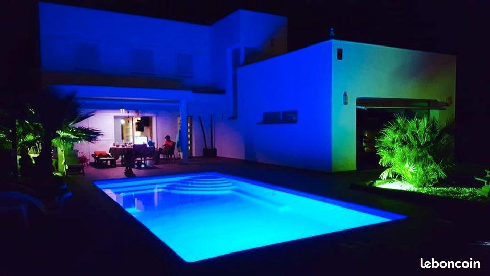 Soldes coques piscine 6 x 3 x 1,50 discount