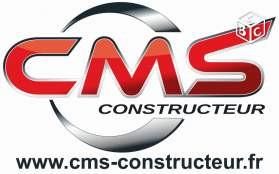 Boutique CMS-Constructeur   nos annonces - leboncoin 132da76b5c75