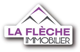 La Fleche Immobilier Pro Leboncoin