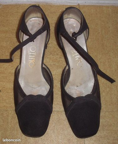 Occasion Leboncoin Yvelines Annonces Chaussures Nos 6igb7yfvym 77 Page qMUGzSpV