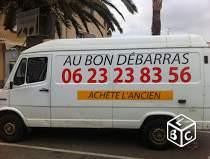 Au Bon Debarras Pro Leboncoin