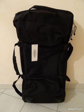 Grand sac Eastpack neuf