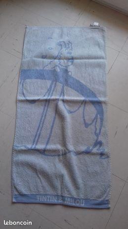 panier linge; memoire forme; serviette plage