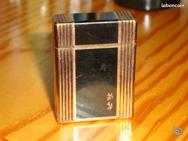 briquet dupont montres bijoux is re. Black Bedroom Furniture Sets. Home Design Ideas