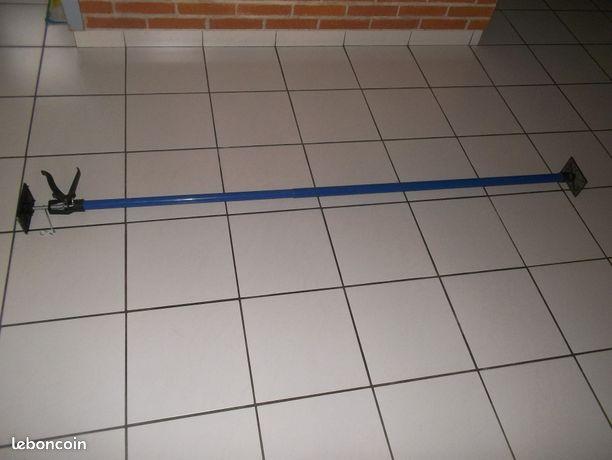 Plaque plafond pas cher avec leroy merlin brico depot - Placo ba13 brico depot ...