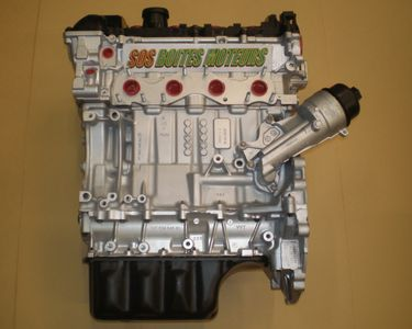 Boîte de Vitesses Moteur 24 V 405.811 Hörmann Nidec boîte de vitesse moteur