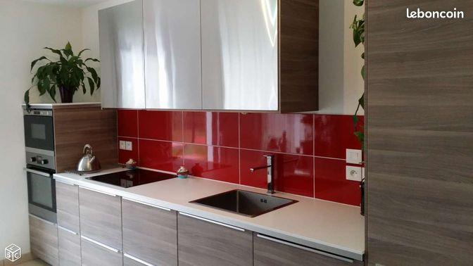 Poseur pose de cuisines pose de salles de bains prestations de services ille et vilaine - Poseur de cuisine ...