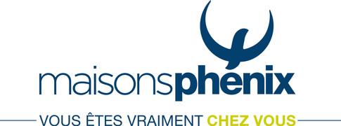 Maisons Phenix Cormeilles En  Parisis