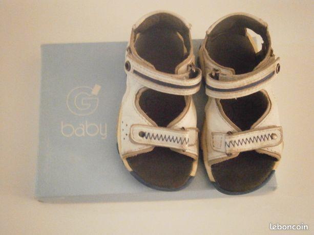 5a02c64d59096 Chaussures occasion Centre - nos annonces leboncoin - page 187