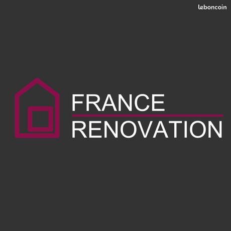Technico-commercial Île-De-France (H/F)