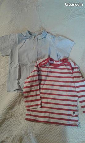 Vêtements occasion Ariège - nos annonces leboncoin - page 6 10a307a23c4