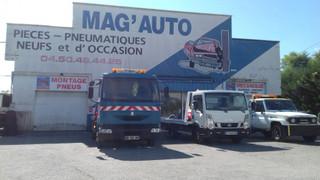 Boutique MAG AUTO   nos annonces de véhicules neufs ou d occasion ... 4ba6620c6db