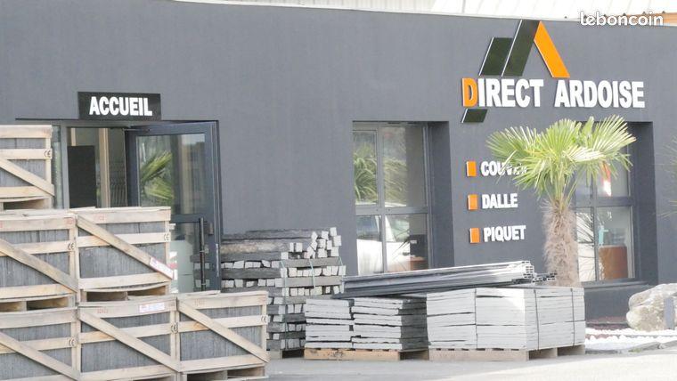 Matériel De Bricolage Centre Nos Annonces Leboncoin Page 4
