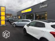 Garage Zenoni