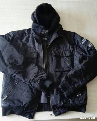 ffb9435c01509 Vêtements occasion Ile-de-France - nos annonces leboncoin