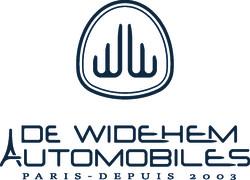 6c99b9f0d797f8 Boutique DE WIDEHEM AUTOMOBILES   nos annonces de véhicules neufs ou  d occasion - leboncoin