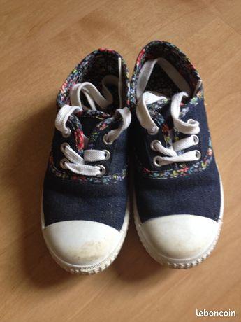 Chaussures occasion Franche Comté nos annonces leboncoin
