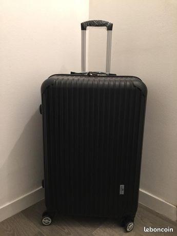Bagages, valises, sacs occasion Villejuif