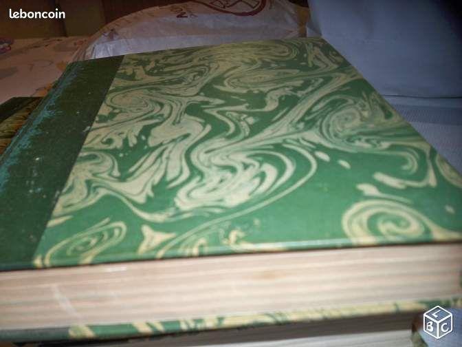 Miroir de l 39 histoire n 37 du 01 02 1953 sommair livres for Histoire du miroir